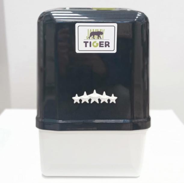 Jammy Tiger Su Arıtma Cihazı
